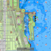 Aqua Map confirms new ActiveCaptain API integration!