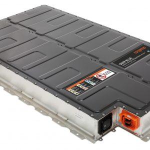 Deep Blue 40kWh Battery Pack