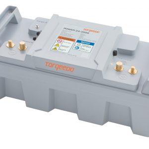 Torqeedo Power 24 Battery
