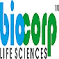 BioCorp Life Sciences