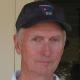Robert Sherer